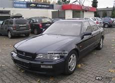 1995 Honda Legend 3 2i V6 Leather Automatic Car