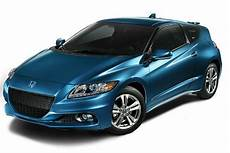 Which Used Hybrids Are The Best Bet