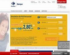 Www Carrefour Banque Fr Espace Client Mon Compte