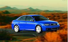 audi s4 2005 widescreen car image 04 of diesel station