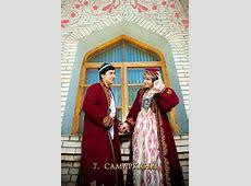 uzbekistan traditional clothes   Szukaj w Google   Uzbek