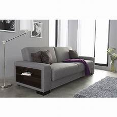 canapé design confortable bon plan achat canap 233 convertible pas cher confortable design
