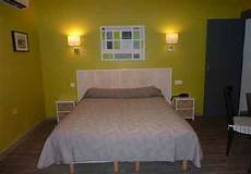 10 H 244 Tels Pas Chers 224 Montpellier Reservation