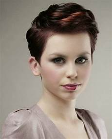 aguiavoaalto 2014 fashion trends very short hairstyles for 2014