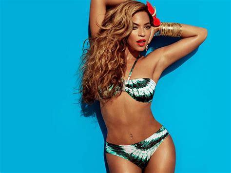 Beyonce Reddit