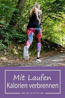 Abnehmen Durch Laufen - abnehmen durch joggen so funktioniert s wirklich