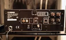 yamaha mcr n570d a mcr n470d hi fi voice recenze audio