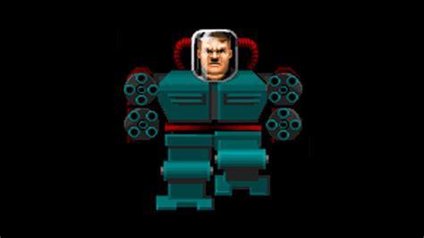 Hitler Gif