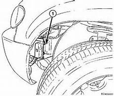 2002 chrysler voyager wiring diagram whats the wiring diagram on a 2002 chrysler voyager minivan