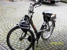 velo solex mofa moped mokick fahrrad mit hilfsmotor