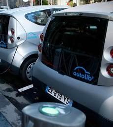 location voiture au mois pour particulier drivy ouicar buzzcar location de voitures entre particuliers le guide pour bien choisir