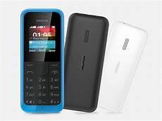 Harga Hp Termurah Merek Nokia hp dual sim 200 ribuan nokia 105 resmi dijual di indonesia