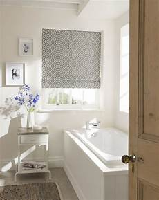 bathroom blind ideas the 25 best taupe bathroom ideas on taupe color schemes taupe bedroom and 2017