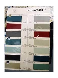 original vw beetle paint schemes 66 bug project vw beetles volkswagen beetle