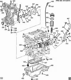 download car manuals 1995 chevrolet 3500 electronic throttle control chevrolet cruze workshop manual download auto electrical wiring diagram