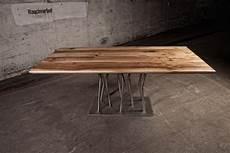 designer tische designtisch mikado design m 246 bel