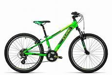 Mountainbike 26 Zoll Jungen - cube kid 240 2016 24 zoll g 252 nstig kaufen fahrrad