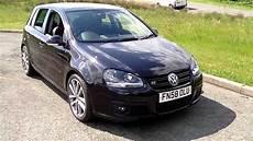 Golf 5 Gt - www bennetscars co uk vw golf gt sport tdi 170 now sold