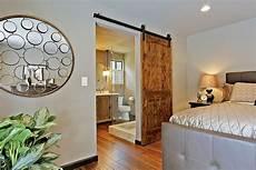 barn door bedroom door 25 bedrooms that showcase the of sliding barn doors