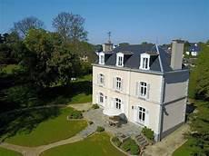 grande maison malo 6 chambres jusqu 224 14 personnes