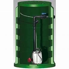pompe de relevage fosse septique pompe poste de relevage produits rts environnement