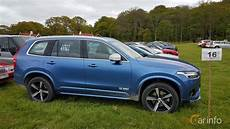 volvo xc90 2nd generation d4 geartronic 8 speed