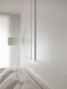 cornici in legno per pareti pannelli e cornici in legno per arredare pareti porte e