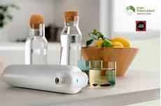 filtro depuratore acqua rubinetto filtro acqua rubinetto uno depuratore per acqua rubinetto