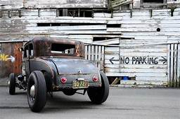 17 Best Images About AMERICAN CLASSIC CARS HOT RODS GIRLS