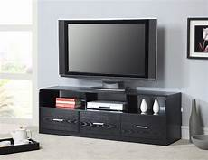 tv racks convenience concepts tribeca 60 quot tv stand