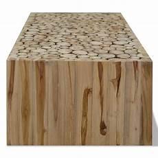 couchtisch echtholz couchtisch echtholz 90 x 50 x 35 cm my shop24 ch