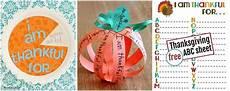 15 easy thanksgiving crafts that teach kids gratitude from preschool to bren did