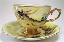 1000  Images About Dragonware On Pinterest Tea Sets