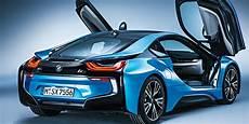 auto motor sport bmw bir kez daha uluslararası yılın motoru 214 d 252 l 252 n 252