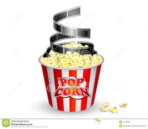 Popcorn Filmovi