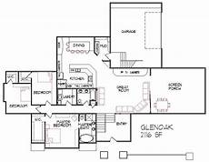 house plans 2000 to 2500 square feet 17 unique house plans 2000 to 2500 square feet house plans