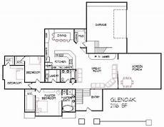 house plans 2000 to 2500 square feet 17 unique house plans 2000 to 2500 square feet house plans