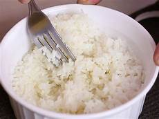 how to cook rice in a microwave 8 steps with pictures
