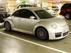 beetle cabrio cup beetle cup edition in souk beetle vw beetles cars