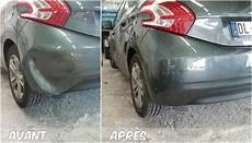 carrossier peintre pas cher garage pour r 233 paration de carrosserie pas cher rive droite