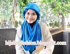 Cara Memakai Jilbab Untuk Gaya Klasik Tutorial