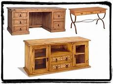 pine office furniture for the home office rustic pine office furniture with great concept neat and