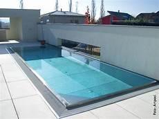 pool aus edelstahl edelstahl pool bausatz schwimmbad und saunen