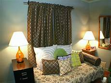 Home Decor Ideas On A Low Budget by 11 Ideas For Designing On A Budget Hgtv