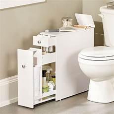 Bathroom Table Storage by Faux Wood Folding Screen Toilets Bathroom Storage