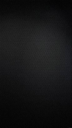 Iphone Hd Black Wallpaper Downloaded