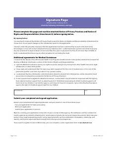 form dhs 3531 eng download fillable pdf application for medical assistance for long term c