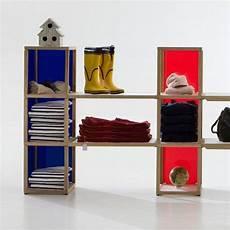 scaffale per negozio castelli 2 scaffale per negozio in legno massello 260 x 145 cm