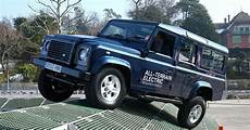 land rover electric 2020 2020 land rover defender electric 2020 suvs rankings