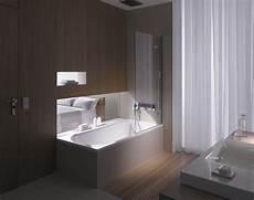 vasca da bagno prezzi bassi vasca doccia combinata la soluzione perfetta tutto in uno
